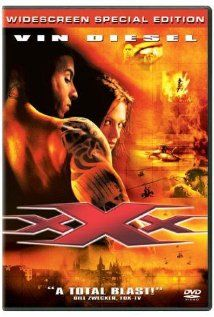 xXx 2002 Hollywood movie in hindi in mp4 Hd Quality for tablets and smartphones.. Download for free..