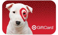 $5 for a $10 Target Mobile GiftCard... hurry deal expires soon!!!!