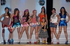 Desfile de las divinas Disney Channel, Newborn Shoot, Cheer Skirts, Outfits, Celebrities, Grunge, Goth, Scene, Dark