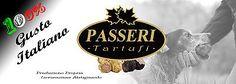 PasseriTartufiShop