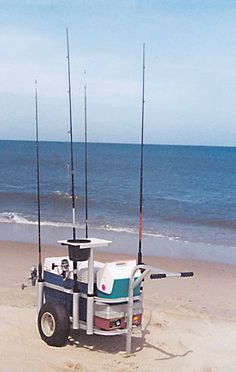 1000 ideas about surf fishing on pinterest fishing tips for Carolina fishing tackle