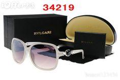 bvlgari sunglasses 2012 Maine, Bvlgari Sunglasses, Glasses Brands, Four Eyes, Eye Glasses, Dress Brands, Women, Fashion, Eyewear