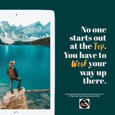It's hard to start a business & even harder to scale it but to quit is not an option. Build your systems, have a great team & community, have a few laughs along the way & you will be there sooner than you think.  #Community #Freelancers #DigitalNomads #Buildyourmillion$business #Growth #GrowthHack #Scaling #Businesstips #Businesstools Global Business, Business Tips, Growth Hacking, Great Team, Digital Nomad, Starting A Business, Along The Way, Thinking Of You, Scale