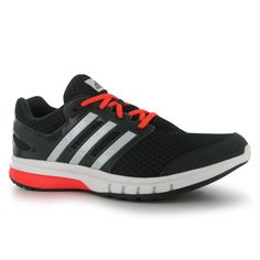 Discover mens, womens and kids branded clothing, shoes and accessories from the biggest brands. Trail Running Shoes, Running Shoes For Men, Running Women, Mens Running Trainers, Kids Branding, Sports Equipment, Skechers, Fashion Brand, Adidas Sneakers
