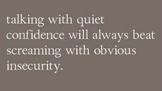 """""""Never argue with an idiot. They will only bring you down to their level and beat you with experience."""" ~ Mark Twain"""