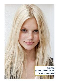 Amanda: How to Look My Age? light blonde, pale skin, frecklesBlonde (disambiguation) Blonde is a hair color. Blonde may also refer to: Hair Blond, Light Blonde Hair, Blonde Hair And Green Eyes, Girls With Blonde Hair, Dark Hair, Super Blonde Hair, Brown Hair, Blonde Women, Super Hair