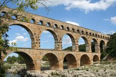 https://www.teachengineering.org/content/cub_/lessons/cub_aqueducts/cub_aqueducts_lesson01_image1web.jpg