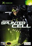 Splinter Cell Pandora Tomorrow Crack with keygen is a shooter game genre mixed advanture. With impressive graphics of the game Splinter Cell Pandora. Tom Clancy's Splinter Cell, Games W, Xbox Games, Playstation 2, Metal Gear, Splinter Cell Pandora Tomorrow, Steam Pc Games, Sony, Dvd Box