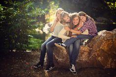 Explore Martina Vargova's 308 photos on Flickr! Natural Light Photographer, Explore, Couple Photos, Couples, Photography, Couple Shots, Photograph, Fotografie, Couple Photography