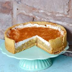 veganer Kuchen vegan cake recipe apple pie vegan Safety & Recall Information On Kids Furniture Artic Apple Recipes, Cake Recipes, Dessert Recipes, Vegan Recipes, Dessert Simple, No Bake Desserts, Easy Desserts, Swedish Apple Pie, Law Carb