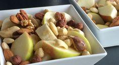 Paleo ontbijt, tips voor een gezond paleo ontbijt nodig? Lees ze hier!