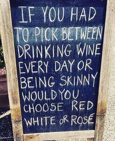 What Hernder wine is your favourite?