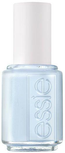 Essie 'Winter Collection' Nail Polish