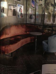 Large Sofa, Table, Furniture, Home Decor, Decoration Home, Room Decor, Tables, Home Furnishings, Home Interior Design