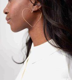 Heart-hoop-earrings-makepie-1439573284