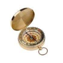 Cheap compass navigation, Buy Quality lens compass directly from China golden compass Suppliers: Outdoor Camping Hiking Portable Folding Lens Compass Multifunction Brass Pocket Golden Compass Navigation Camping Essentials, Camping Gear, Outdoor Camping, Compass Navigation, Pocket Compass, The Golden Compass, Bottle Top, Camping Supplies, Vintage Perfume Bottles