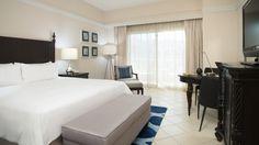 Montego Bay Hotel   Home - Hyatt Zilara