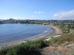 Image result for titahi bay beach logo