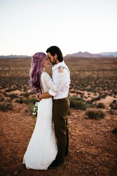 Men's clothes Desert boho elopement style at Antelope Canyon June Bug, Elope Wedding, Dream Wedding, Wedding Day, Budget Wedding, Paris Wedding, Wedding Gowns, Wedding Advice, Bride Hairstyles