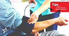 Understanding How To Provide Care To Elderly Patients Signs Of Dementia, Love Your Parents, Understanding Dementia, Occupational Therapy Assistant, Body Odor, Elderly Care, Personal Hygiene, Medical History, Strong Body