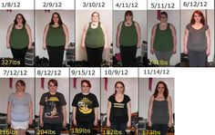 http://weightlossoptionsthatwork.com/ has some tips and advice on various ways of losing weight and becoming more healthy.