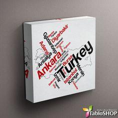 Türkiye Sembol Canvas (Kanvas) Tablo.TabloSHOP™ Markalı Canvas ( Kanvas ) Tablolar Evlerinizde,İşyerlerinizde,Ofislerinizde,Hastanelerde,Restorantlarda,Kreşlerde,Otellerde Her Zevke ve Mekanlarda Size En Güzel Dekoratif Modern Canvas ( Kanvas ) Tabloları Sunmaktadır. Canvas (Kanvas) Tablolar %100 Mükemmel El İşçiliği, 1. Sınıf Orjinal Malzeme !