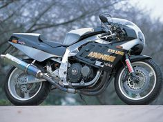 Suzuki GSX-R 1100 1988 by Advantage Low Storage Rates and Great Move-In Specials! Look no further Everest Self Storage is the place when you're out of space! Call today or stop by for a tour of our facility! Indoor Parking Available! Ideal for Classic Cars, Motorcycles, ATV's & Jet Skies. Make your reservation today! 626-288-8182