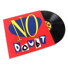 Originally released in 1992, No Doubt's self-titled album was a commercial failure. For one thing, grunge ruled at the time of the drop, and the LP's upbeat ska-punk sound didn't translate well to people ensnared in the anxiety & angst-driven Pacific Northwest sound. Listening to the LP 25 years after its initial release, however, definitely gives new perspective to the work. Although not as raw as The Beacon Street Collection or as polished/radio friendly as Tragic Kingdom, (obviously), the…