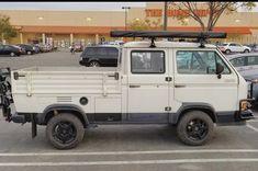 Vw T, Volkswagen, Vw Syncro, Car Wheels, Vw Camper, Car Garage, German, Cars, Vehicles