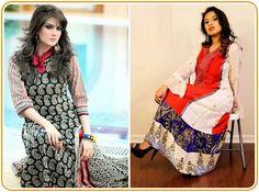 Sofia Naveed Lari SNL Eid Collection   #EidDressIdeas #EidDressFashion