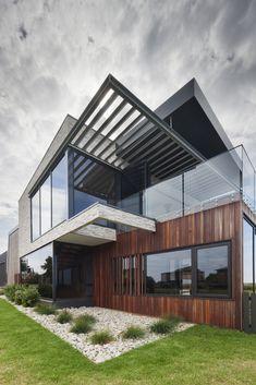 Galería de Casa Rhyll / Jarchitecture - 7