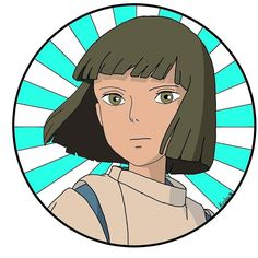 Kohaku. #Haku #kohaku #Anime #animation #ghibli #studioghibli #chihiro #levoyagedechihiro #draw #dragon #rivière #samsung #galaxynote4 #medibangpaint #miyazaki #hayaomiyazaki #digital #digitalpainting #2016 #may by kiralyagallery