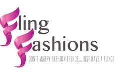 It don't mean a thing if it ain't got that FLING! – Fling Fashions