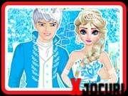 Slot Online, Princess Zelda, Disney Princess, Ronald Mcdonald, Elsa, Disney Characters, Fictional Characters, Big, Free