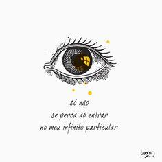 Infinito Particular - Marisa Monte/ Arnaldo Antunes/ Carlinhos Brown
