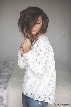 Zoe Alalouch