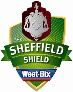 NSW vs Western Aus Test Match |Live Score | 21 3 2014 NSW vs Western Aus Test Match |Live Score | 21 3 2014: In Sheffield Shield 2014 played between New South Wales and Western Australia, Test match at Manuka Oval, Canberra. Schedule time is 10:30 lo Do not miss next goal!!! All scores at one place. - http://www.everygoal.net/