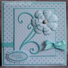 Clean and Simple ~ Debby4000 ~ A Scrapjourney