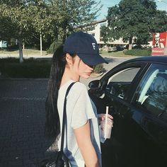 Gina Lorena (@ginizzle) | Instagram photos and videos