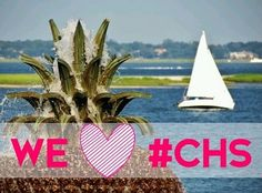 Learn what makes Charleston, SC such a unique city to live. There are so many reasons that Charleston gets the top rankings for livability! Top Place, Best Places To Live, Historic Homes, Charleston Sc, This Is Us, Art Gallery, Christmas Ornaments, City, Holiday Decor