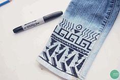 customizando-barra-calca-jeans-2.jpg