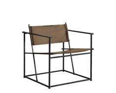 Auguste Chair | The Jacques Garcia Collection | Baker Furniture