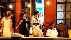Por las huellas de Madonna en La Habana https://onlinetours.es/blog/post/963/por-las-huellas-de-madonna-en-la-habana Rememorar las pisadas de la Reina del Pop en La #Habana durante su visita en agosto de 2016, es mucho más que una aventura.