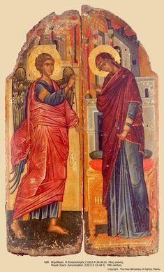 Byzantine Icons, Byzantine Art, Renaissance Artists, Italian Renaissance, Religious Icons, Religious Art, Camo Wallpaper, Orthodox Icons, Sacred Art