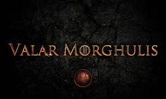 Game of Thrones – Season 6 Teaser - http://gamesack.org/game-of-thrones-season-6-teaser/