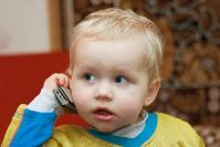 Is Your Baby Safe From Cell Phone Radiation