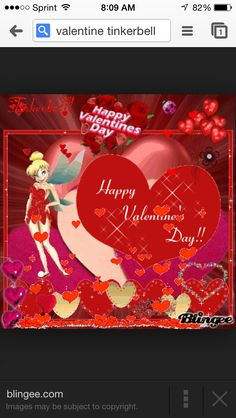 Valentines Qoutes, Disney Quotes, Betty Boop, Happy Day, Fairies, Lion, Childhood, Holidays, Sayings