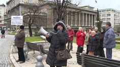 Протест бивших радника и акционара ИКЛ-а - http://www.vaseljenska.com/wp-content/uploads/2017/11/IKL.jpg  - http://www.vaseljenska.com/drustvo/protest-bivsih-radnika-i-akcionara-ikl-a/