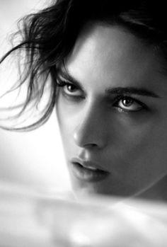 Tumblr Gabrielle Chanel