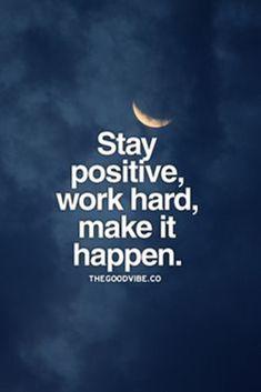 112 Kushandwizdom Motivational and Inspirational Quotes That Will Make You 60